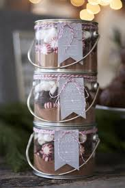 best 25 chocolate gift basket ideas on pinterest