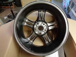 mazda protege 2015 used mazda protege wheels for sale