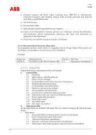 construction worker cover letter best sample resume