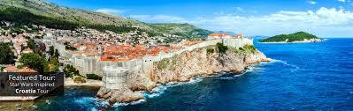 best croatia tours 2018 2019 croatia vacation u0026 luxury travel