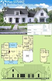 100 green house plans craftsman house plans with detached amusing eplan house plans gallery best image contemporary