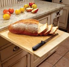 replacement cutting boards for kitchen cabinets kitchen cabinet pull out cutting board kitchen cabinetry kitchen