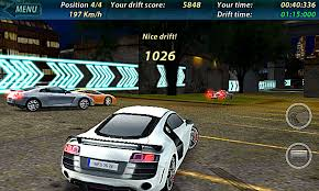 need for speed mw apk need for drift most wanted android apps on play