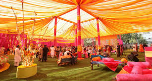 the wedding planner simply pune india today 2122013