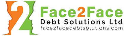 Debt Relief Options Explore Your Options Find Your Debt Options Explore Your Debt Options In The Uk