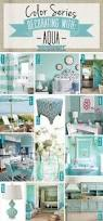 behr paint tiffany blue light aqua robin s egg blue tiffany