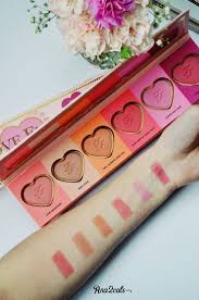 677 best cosmetics packaging images on pinterest make up makeup