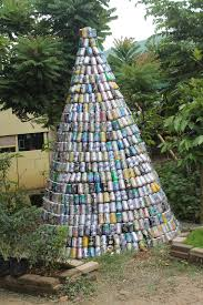 boracay island news residents urged to make christmas tree out of