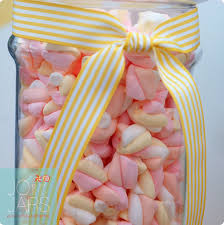 marshmallow singapore joandjars your candy company