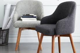 new 30 scandinavian office furniture decorating inspiration of