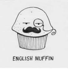 Meme Definition English - english muffin meme on me me