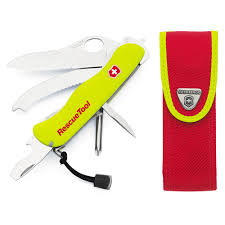 victorinox kitchen knives australia victorinox swiss army knife rescue tool with sheath for 122 95
