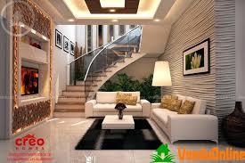 decorating home for christmas party decoration homes design super