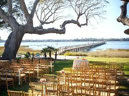 wedding venues in sc wedding venues in charleston sc cellosite info