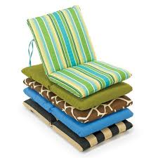 Clearance Patio Furniture Cushions Outdoor Furniture Cushions Clearance My Apartment Story