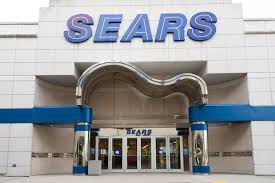 cross necklace from sears sears online in store sears offers online lease it financing program pymnts com