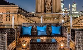 courthouse hotel shoreditch london groupon
