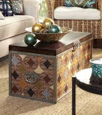 pier 1 coffee table grand ormand ottoman ivory interior design pinterest wouldn