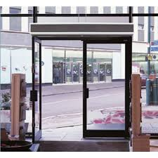 Overhead Door Heaters The Uk S Largest Range Of Commercial Air Curtains Heaters