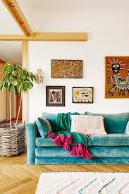 australian home decor this beachy aussie home makes us want to move mydomaine