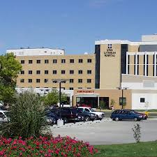 unitypoint commercial actress projects funds unitypoint health foundation in des moines iowa