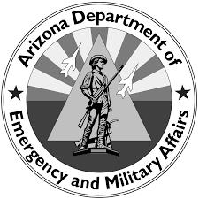 Wildfire Kingman Az by Emergency Bulletins Arizona Emergency Information Network
