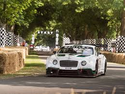bentley gt3 engine continental gt3 r photo gallery