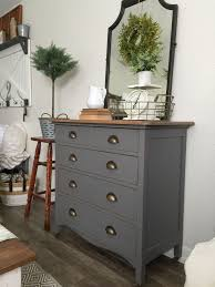 Desk Refinishing Ideas The 25 Best Painted Furniture Ideas On Pinterest Paint