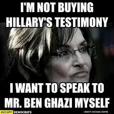Benghazi Meme - 415 best in the news benghazi images on pinterest clinton n jie