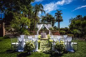 Cheap Wedding Venues In Az Outdoor Weddings At The Phoenician In Scottsdale Arizona Best