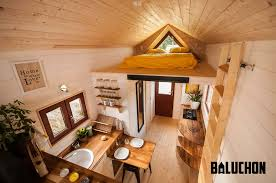 Tiny Home Images by