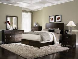 best 25 dark wood bedroom furniture ideas on pinterest dark