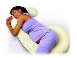 cuscino gravidanza nuvita cuscini allattamento scegli e acquista il tuo preferito