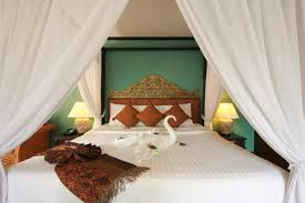 modern bedroom designs and bathroom decorating ideas in arabic style
