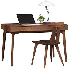 Walnut Office Desk Cdn Shopify S Files 1 1009 2080 Products 3 Cal