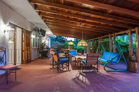 air bnb in cuba airbnb s best rentals in cuba photos architectural digest