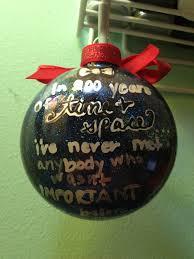 dr who diy ornament blue silver u0026 white christmas pinterest