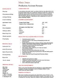 Sample Resume Format In Word Document by Resume Template 12 Sample Word Doc 8 Best Within 79 Charming