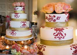 let them eat cake u2026or cupcakes sweet and tasty wedding options
