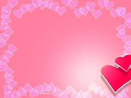 free google wallpaper backgrounds 46 new google valentine wallpapers google images valentine