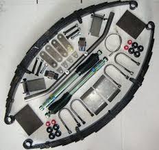 toyota tacoma suspension toyota tacoma suspension chilkat designs