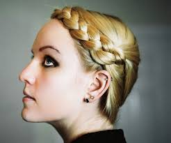 swedish hairstyles 30 awe inspiring hairstyles with braids slodive