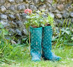wsu master gardeners u0027 1st saturday workshop small space gardening