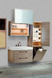 Bathroom Cabinets Ideas Storage 20 Clever Bathroom Storage Ideas Clever Bathroom Storage