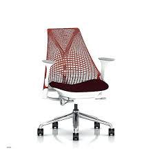 fauteuil de bureau ergonomique mal de dos fauteuil de bureau ergonomique mal de dos chaise bureau dos luxury