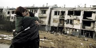 siege de sarajevo lesinrocks le siège nbsp sarajevo pour mémoire