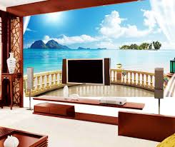 3d Wallpaper Home Decor Online Get Cheap Modern Hotel Rooms Aliexpress Com Alibaba Group