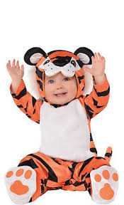 Raccoon Halloween Costume Baby Baby Animal Costumes Infant Animal Costumes Party