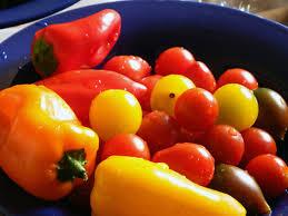 free images nature fruit orange dish food produce