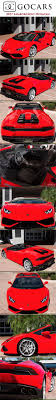 best 25 lamborghini for sale ideas on pinterest lamborghini